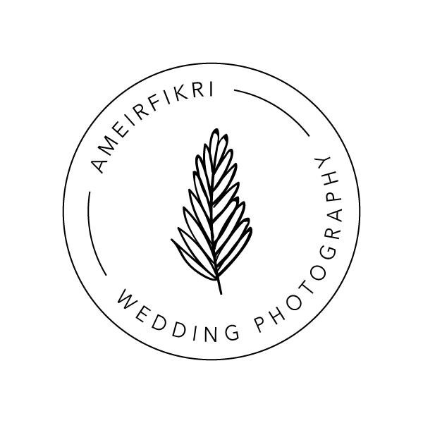 Destination Wedding Photographer | Malaysia and Worldwide