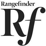 Rangefinder's 30 Rising Stars of Wedding Photography 2019