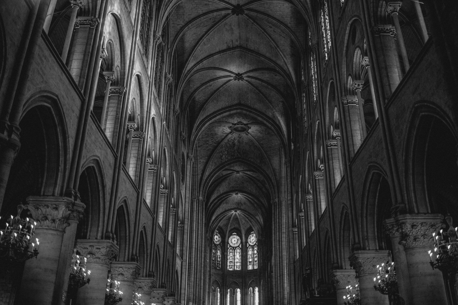 paris-church-ameirfikri-travel-image